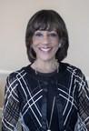 Eastern Bank Board of Directors Elects Deborah Jackson as Lead Director