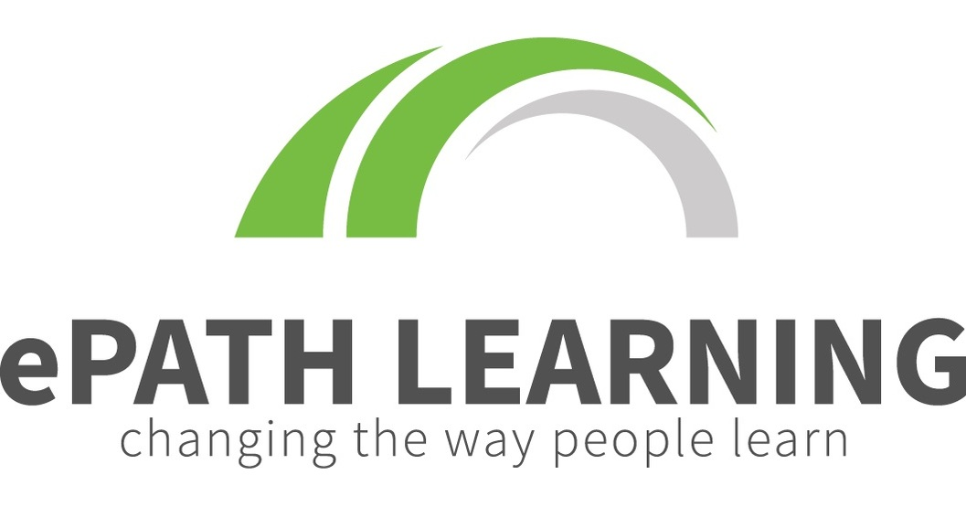 gnc partners with epath learning to deliver state
