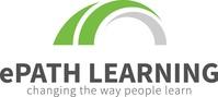 (PRNewsfoto/ePath Learning Inc.)