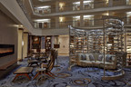 Interstate Hotels & Resorts Announces The Addition Of Renaissance Philadelphia Airport Hotel To Its Managed Portfolio