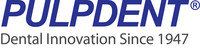 Pulpdent Corporation is a family-owned dental research and manufacturing company and is the leader in bioactive dental materials. ACTIVA BioACTIVE™, developed by Pulpdent, is the first esthetic bioactive restorative material. For over 70 years, Pulpdent has been committed to product innovation, clinical education, and patient-centered care. To stay updated on bioactivity visit www.pulpdent.com/blog.
