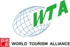 China-led World Tourism Alliance Expands Digital Footprint with Official Launch of Facebook and Twitter Social Accounts