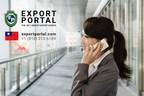 (PRNewsfoto/Export Portal)