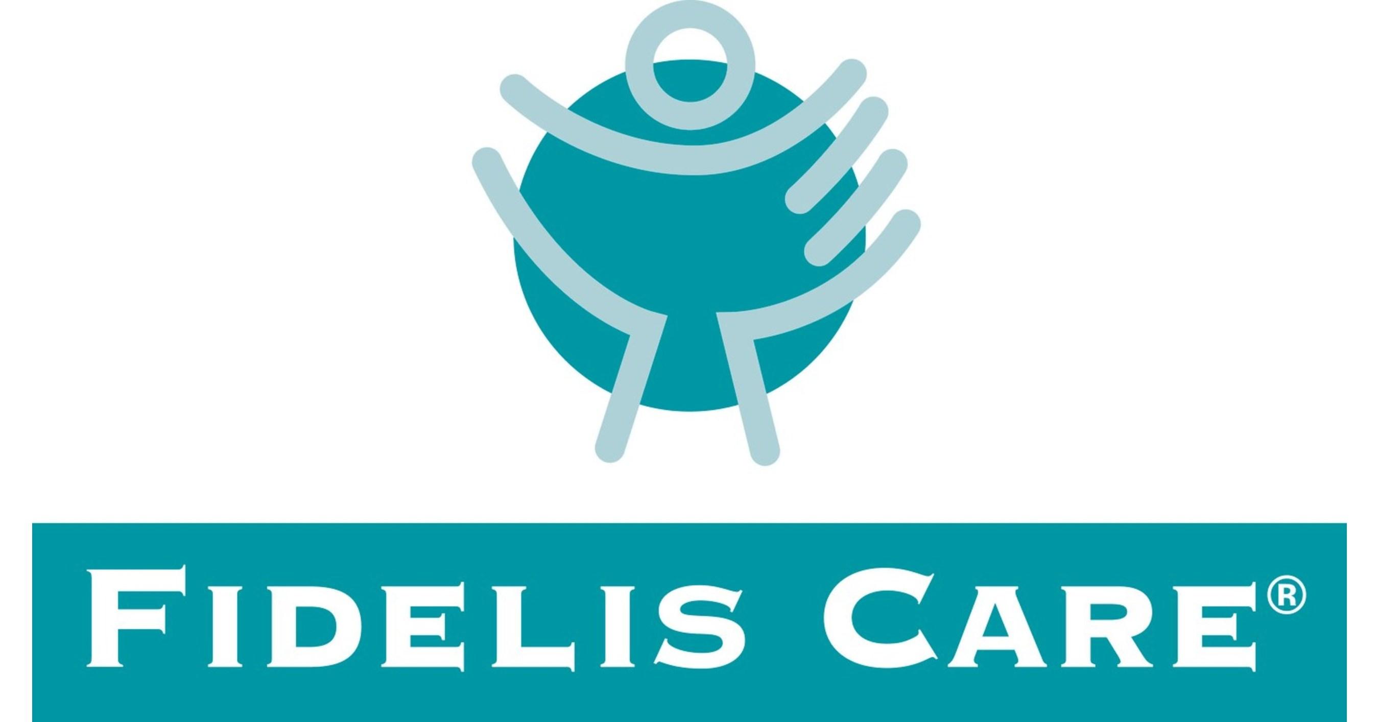 Image result for fidelis