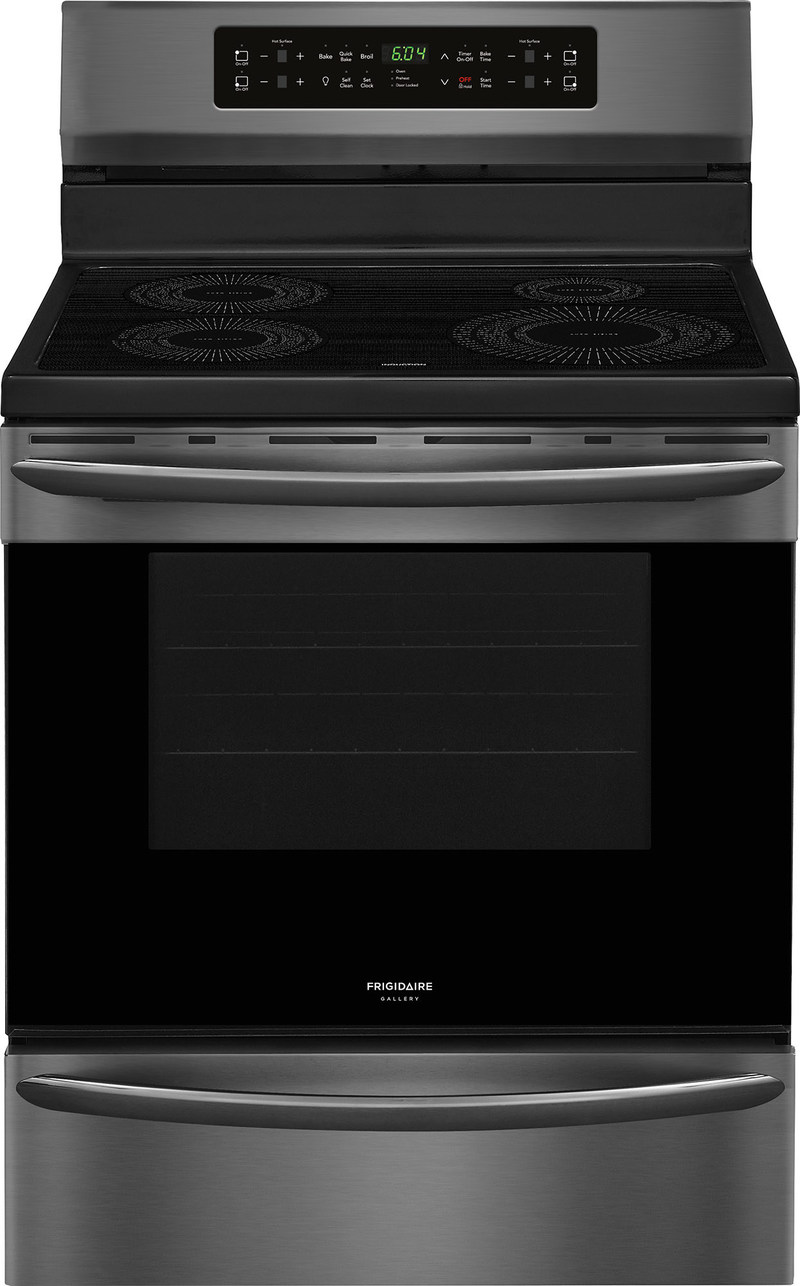 Frigidaire 174 Celebrates 100 Years Of Innovation With
