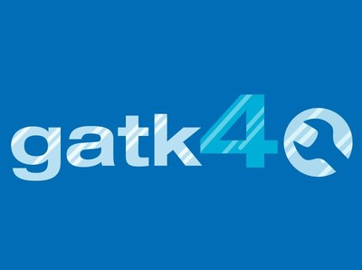 Broad Institute releases open-source GATK4 software for genome analysis, optimized for speed and scalability