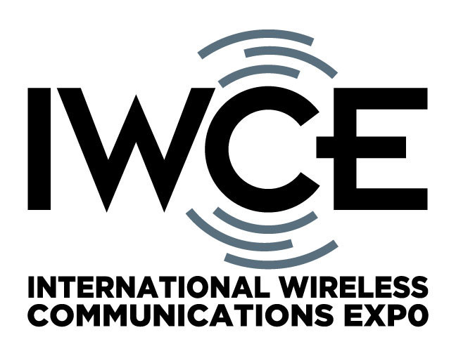 IWCE 2018 Announces Keynote Presentations from AT&T Business, FirstNet and Verizon Enterprise Solutions