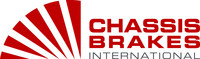 (PRNewsfoto/Chassis Brakes International)