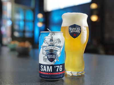 Boston Beer (SAM) Rating Reiterated by Jefferies Group