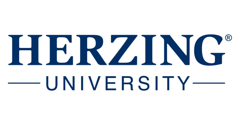 Herzing University Awards 19 Scholarships on #GivingTuesday