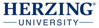 Herzing University (PRNewsfoto/Herzing University)