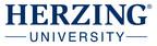 Herzing University Appoints Dr. Kurt Hubbard as Academic Dean of Florida Campuses