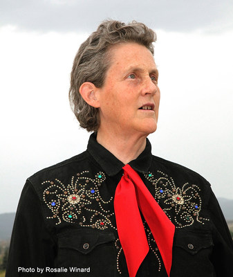 World-renowned animal behavior consultant, and prominent author and speaker, Temple Grandin will be a keynote speaker at the 2018 Women in Agribusiness Summit, which will be held in Denver, September 24-26.