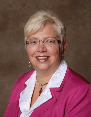 Keynote speaker Dr. Jacqueline Applegate, head of environmental science for CropScience, a division of Bayer, will offer first-hand experiences, observations and lessons that have been the foundation of her success in her presentation at the 2018 Women in Agribusiness Summit, which will be held in Denver on September 24-26.