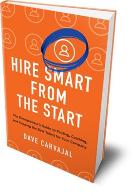 Hire Smart From The Start Aims To Disrupt High Power