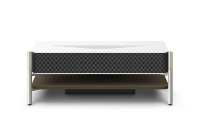 LSPX-A1 4K Ultra Short Throw Projector