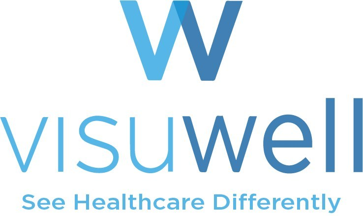 VisuWell - See Healthcare Differently