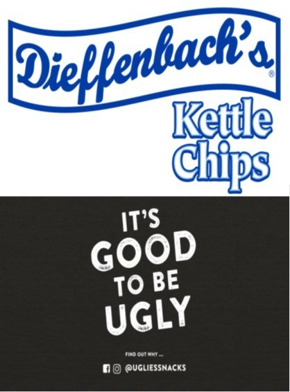 Dieffenbach's Potato Chips Inc.