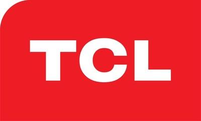 TCL Communication (PRNewsfoto/TCL Communication)