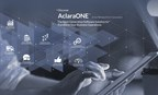 Aclara Launches AclaraONE Next-Generation Software Solution to Transform Business Operations
