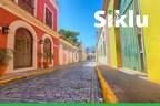 Siklu's MultiHaul™ Gigabit 5G Fixed Wireless Deployed by AeroNet Puerto Rico Survived Two Back-To-Back Hurricanes