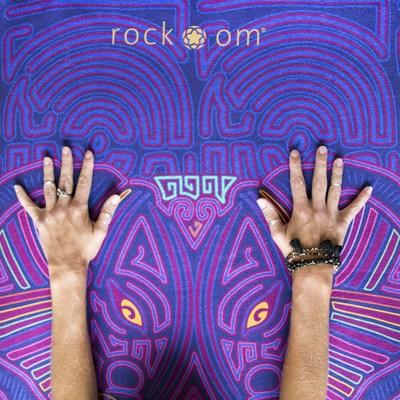 Rock Om® at Hard Rock Hotels (PRNewsfoto/Hard Rock International)