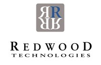 Redwood Technologies Group logo (PRNewsfoto/Redwood Technologies Group)