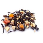 Apricot Chai - Aphrodisiac Tea for Heating Up the Sheets