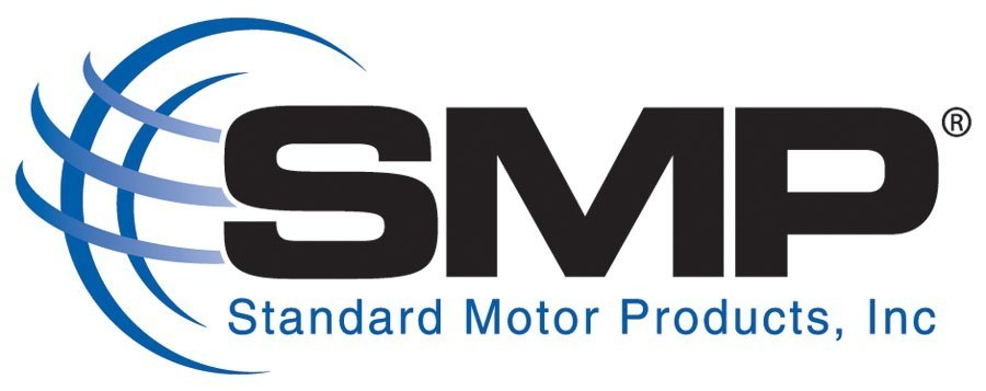 Standard Motor Products Announces 2018 Standard Pro