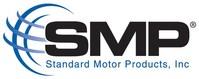 (PRNewsfoto/Standard Motor Products, Inc.)