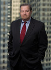 Distinguished attorney Michael J. Hayes, Sr. joins McDonald Hopkins