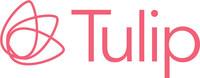 Tulip logo (PRNewsfoto/Tulip)