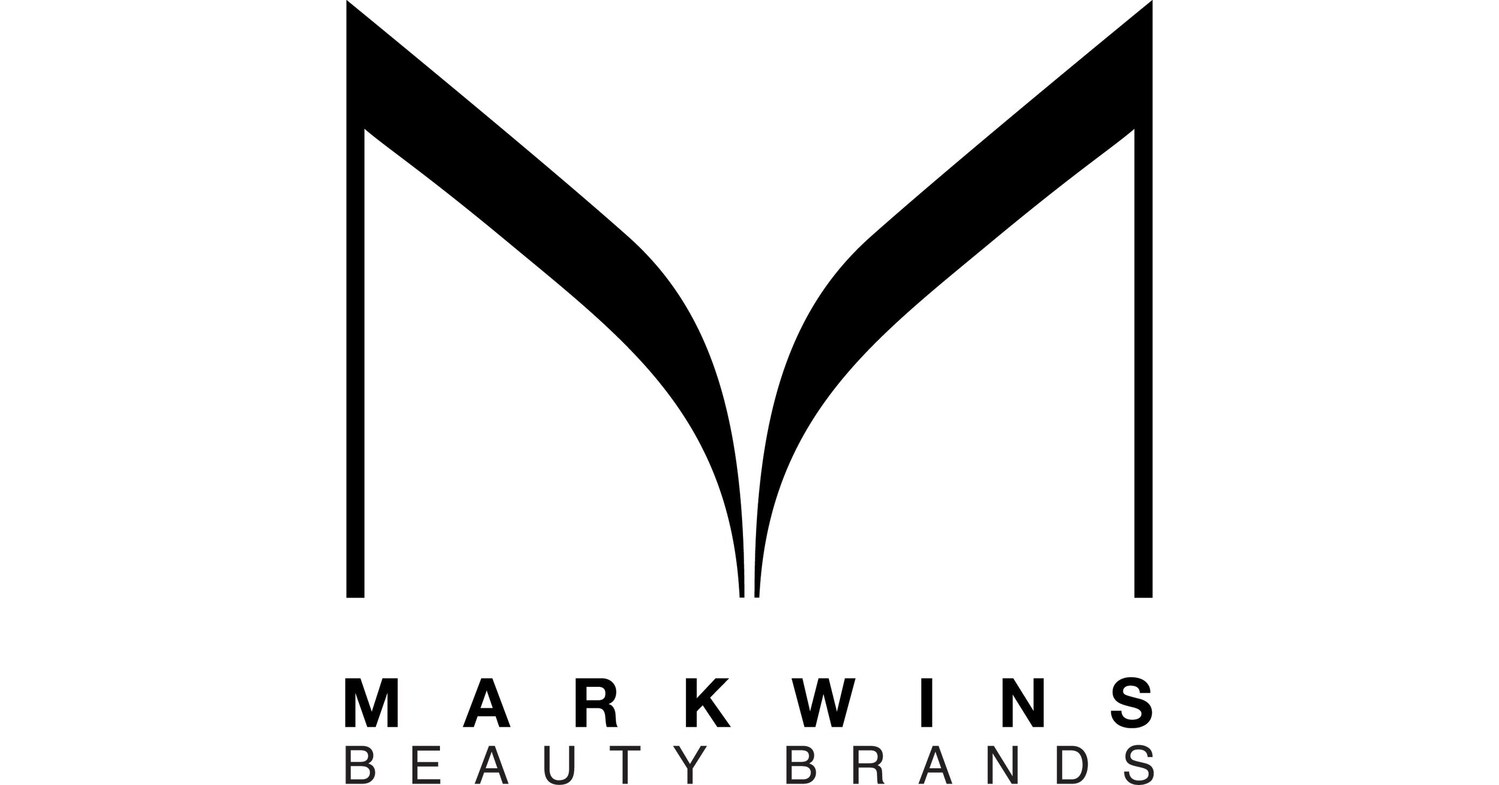 markwins beauty brands announces the appointment of new