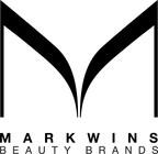 Markwins Beauty Brands