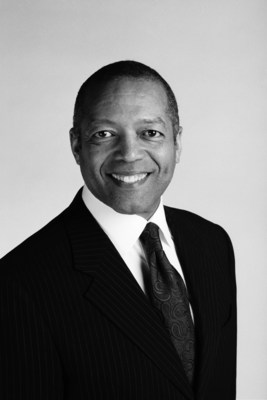 Meredith Names Lyle Banks Vice President and General Manager of WGCL and WPCH Television Stations in Atlanta.