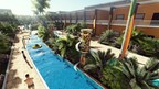 Westgate Resorts reveals details on $14 million transformation of Cocoa Beach resort