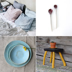 Etsy Predicts 2018 Trends to Watch: The Year of the Perfectly Imperfect