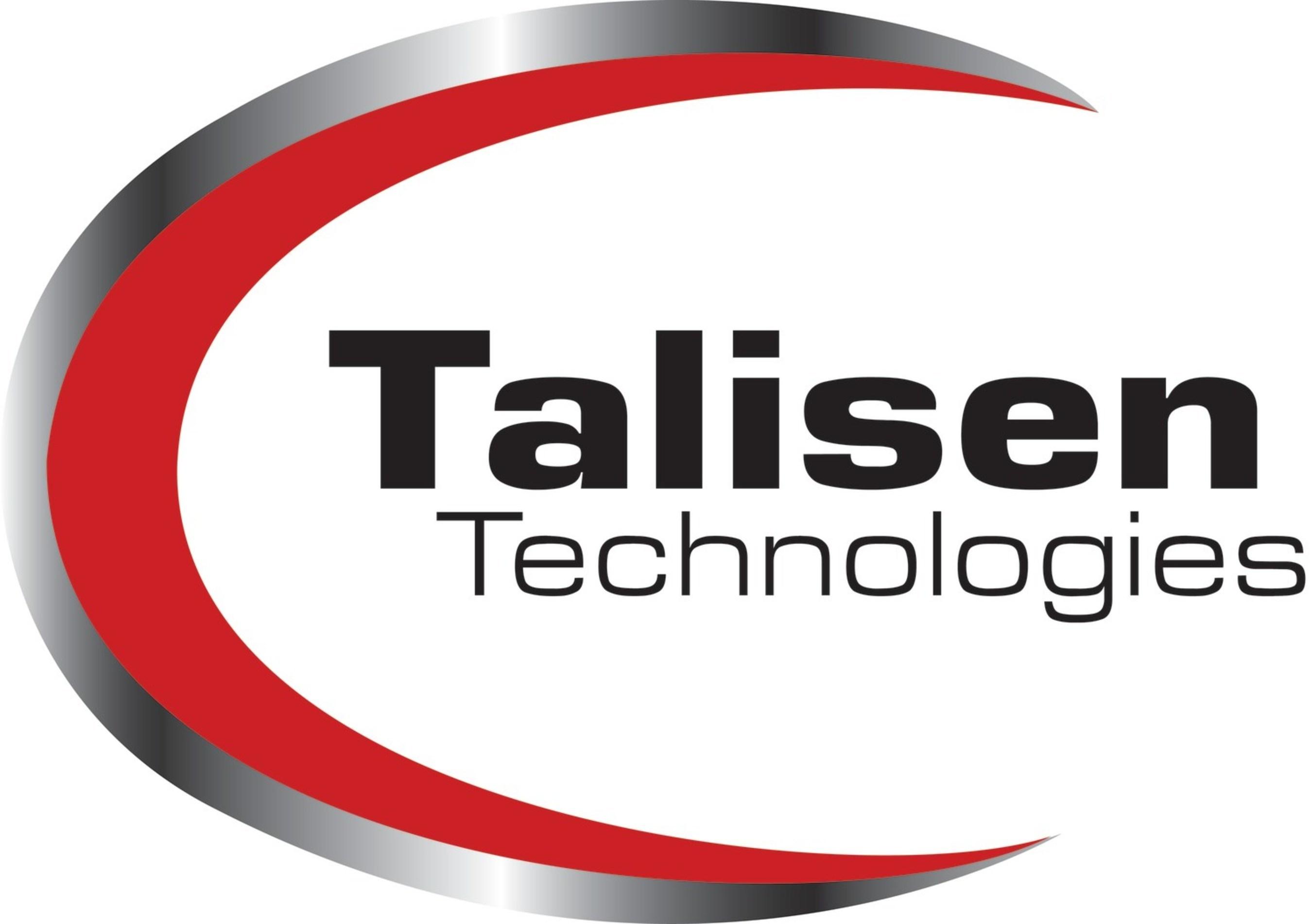 talisen launches enterprise energy management software in
