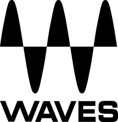 Waves Audio (PRNewsfoto/Waves Audio)