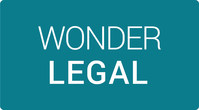 Wonder.Legal - Discover a fast and easy way to get your legal documents (CNW Group/Miracle SASU)
