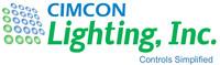 (PRNewsfoto/CIMCON Lighting)