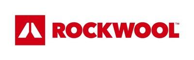 Rockwool Group (Groupe CNW/Rockwool Group)