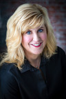 Christine Miles, Ed., Named a New Host of Executive Leaders Radio Show