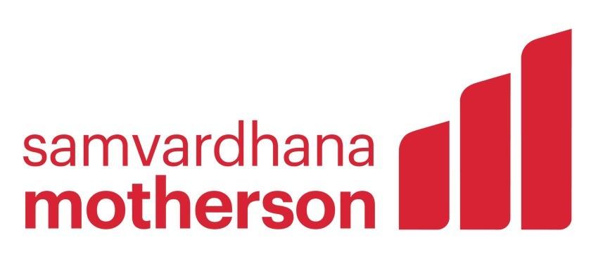 Motherson Logo
