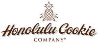 Honolulu Cookie Company logo 2013 (PRNewsfoto/Honolulu Cookie Company)