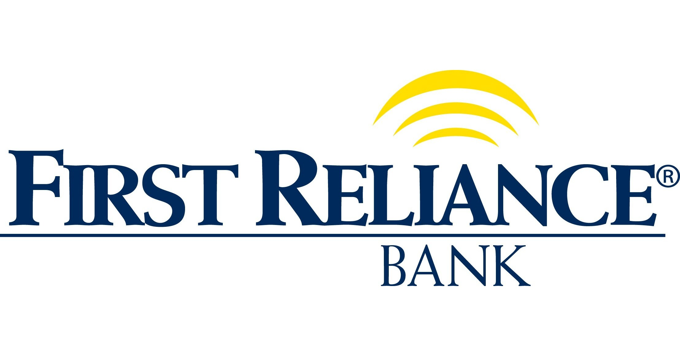 David Barksdale Joins First Reliance Bank As President Of