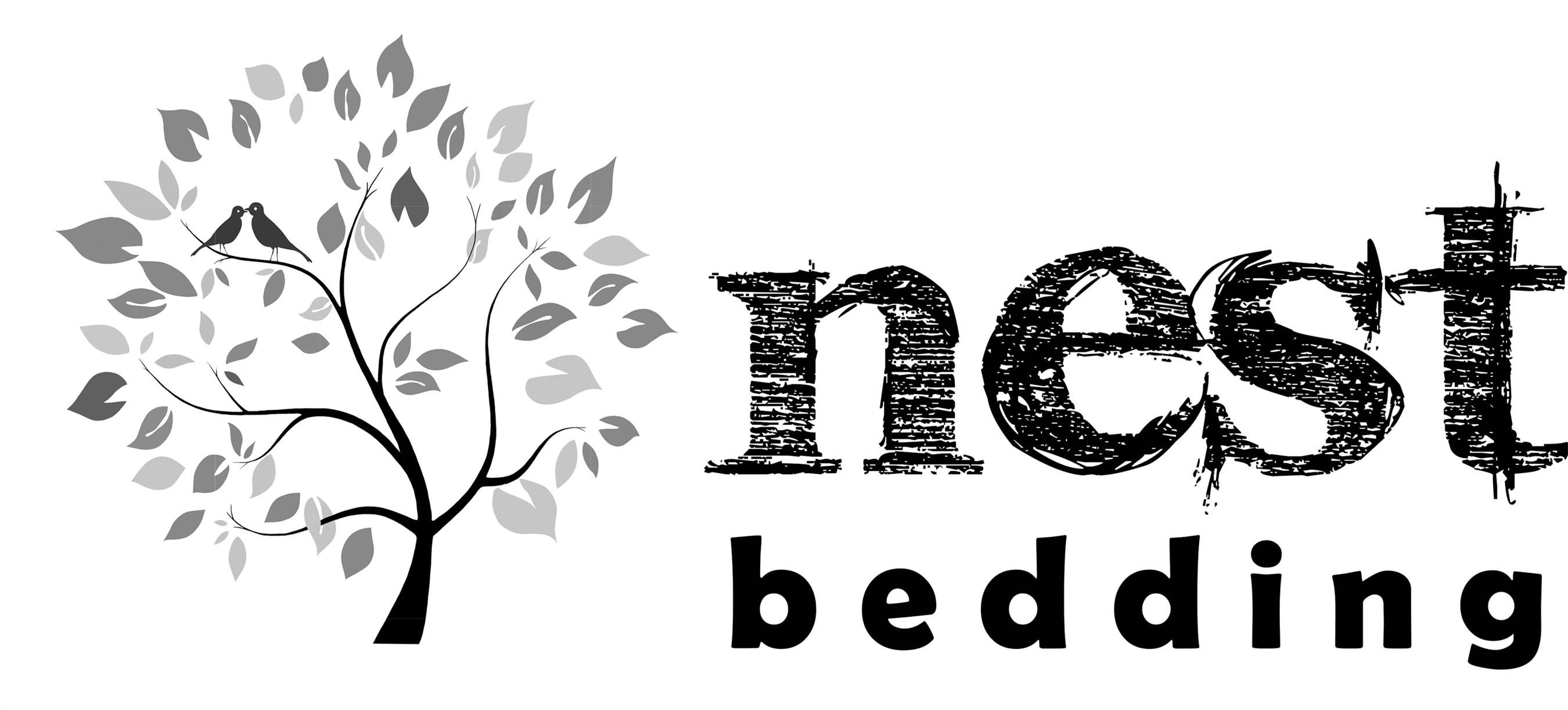 (PRNewsfoto/Nest Bedding)