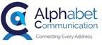 Alphabet Communication (CNW Group/Alphabet Communication)