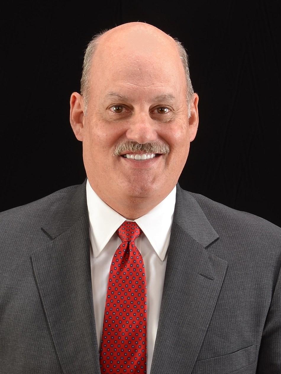 Gregory L. Bafalis