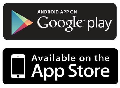 Apple Itunes - Google Play